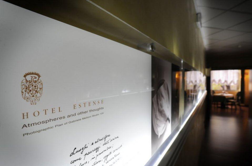 hotel a Modena 3 stelle
