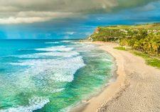 Isola della Reunion